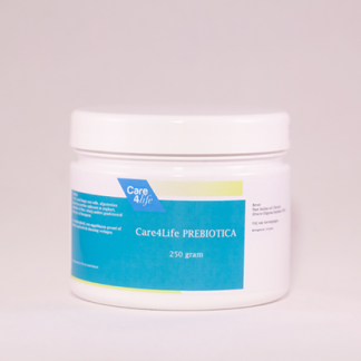 Care4Life Prebiotica